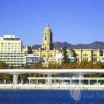 Los más grandes de Málaga