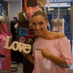 En busca de la mejor imagen personal en Love Málaga