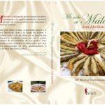 Cocina en Navidad con Me sabe a Málaga