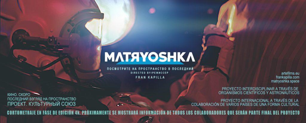 matryoshka_kapilla