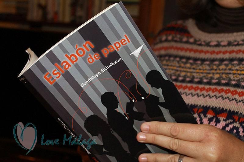 escritores malagueños