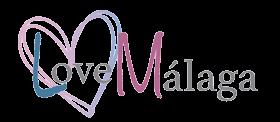 Love Málaga