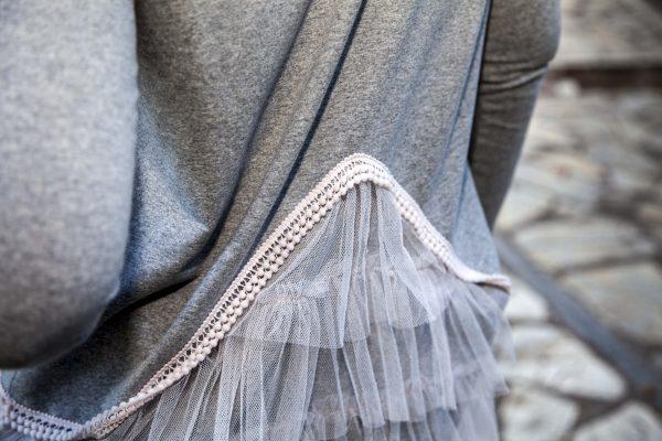moda malaga