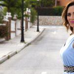 3 looks para el verano en Málaga con Libélula Fashion Shop