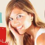 Laura Chica o cuando el corazón marca tu camino
