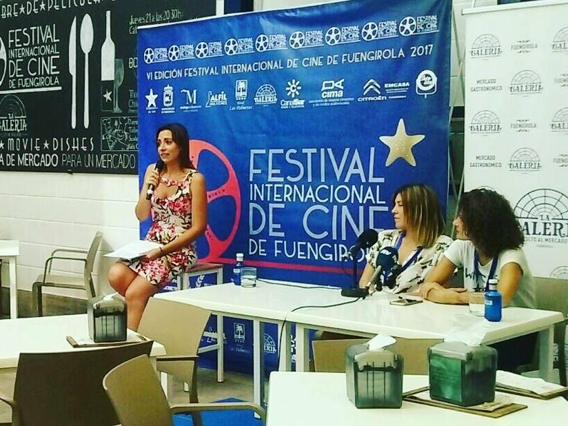 festival de cine de fuengirola