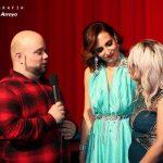 Presentando Mister Global Ciudad Real