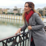 Planes en Sevilla si llueve esta primavera
