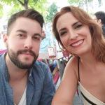 Álvaro Cuevas: vivir del arte de contar historias