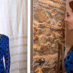Cómo se siente la moda desde Málaga
