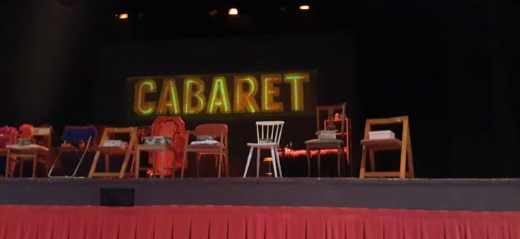 cabaret efímero carmen moreno